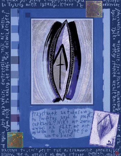 2015_1999_1989_06 Coś erotycznego, 7,5 x 10 cm fin