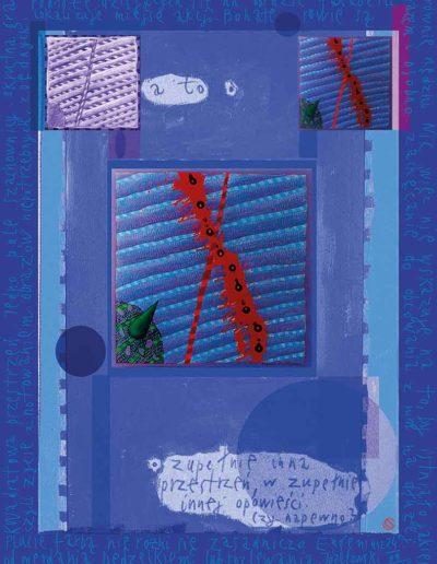 2015_1999_1989_17 Plucie farbą, 7,5 x 10 cm