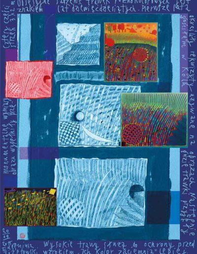 2015_1999_1989_39 Wysokie trawy, 7,5 x 10 cm
