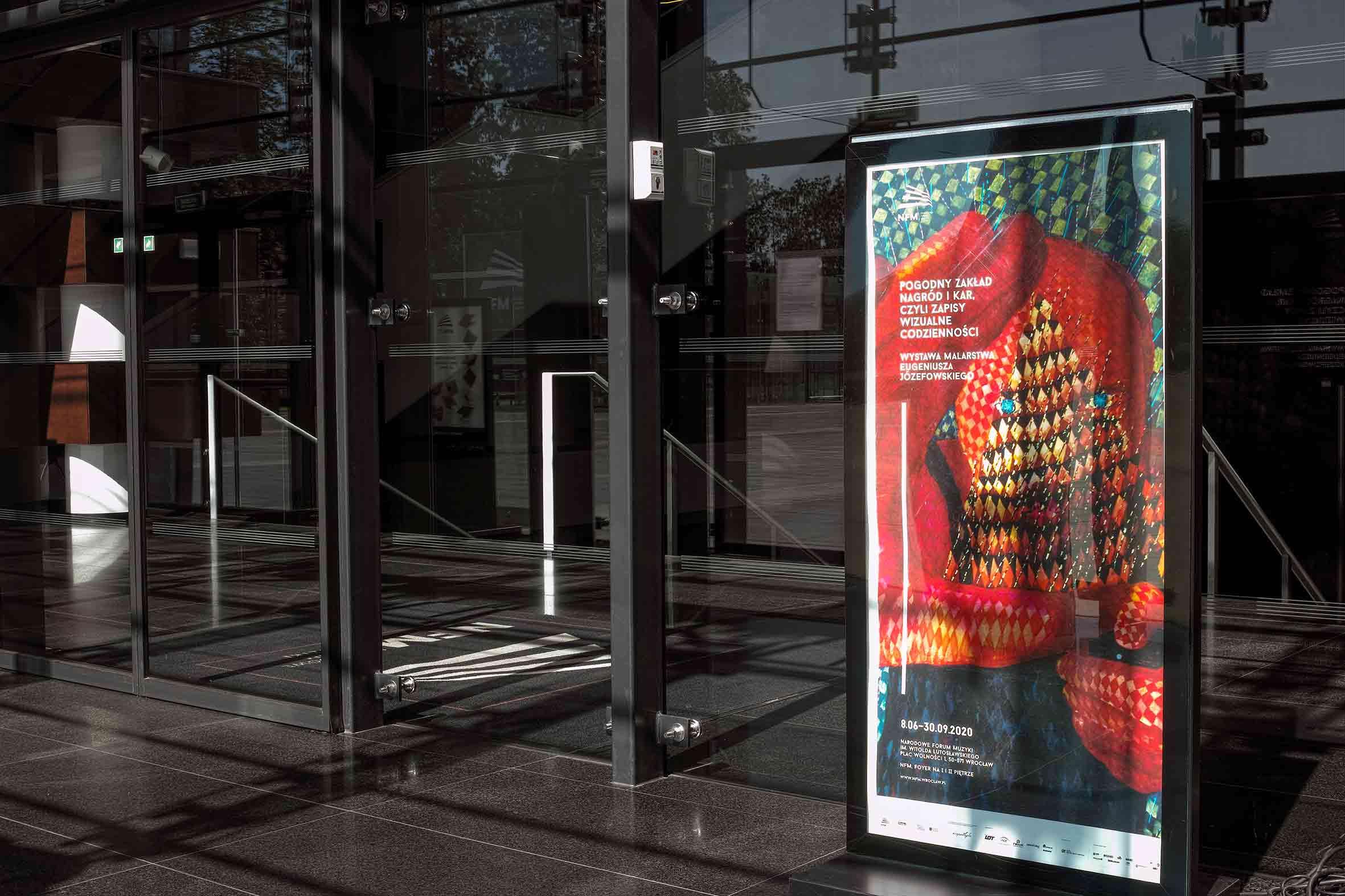 2020-Eugeniusz-Jozefowski--Sigma-DP2,-Wystawa-w-Narodowym-Forum-Muzyk-001