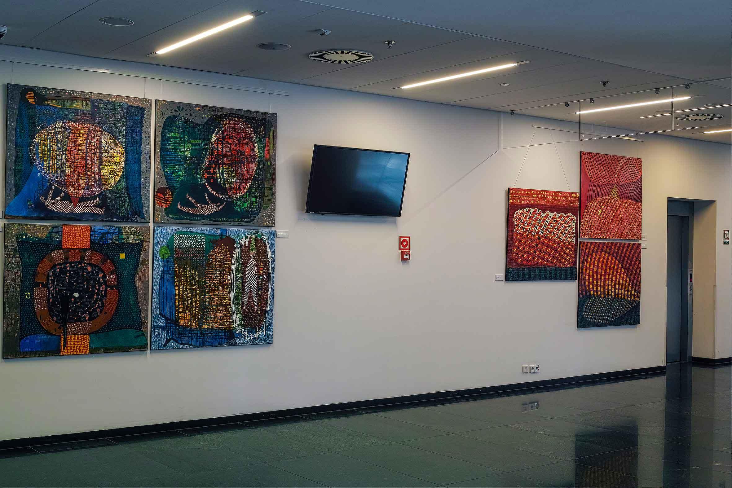 2020-Eugeniusz-Jozefowski--Sigma-DP2,-Wystawa-w-Narodowym-Forum-Muzyki,-08.06.---30.09