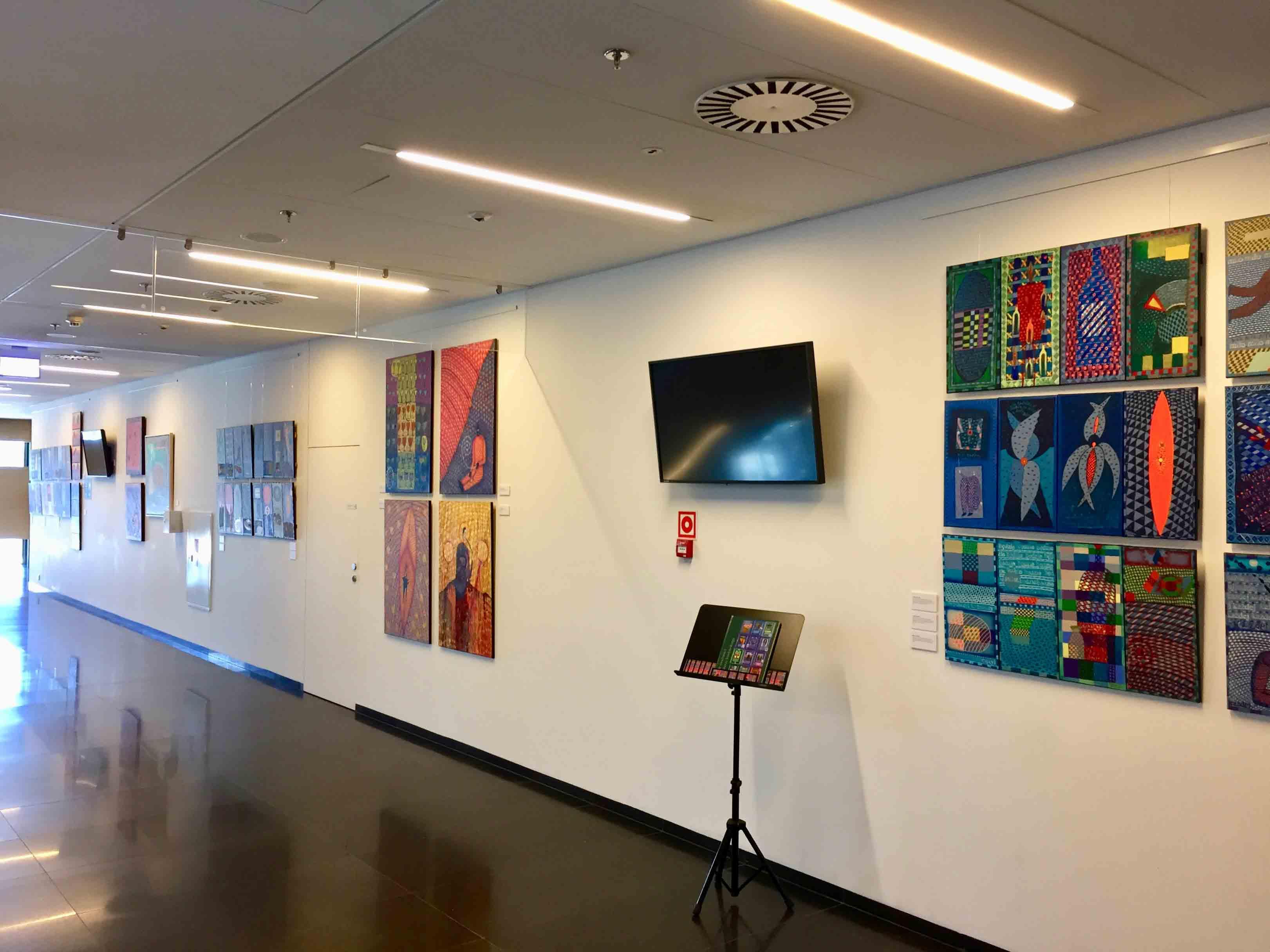 2020-Eugeniusz-Jozefowski--Sigma-DP2,-Wystawa-w-Narodowym-Forum-Muzyki-17