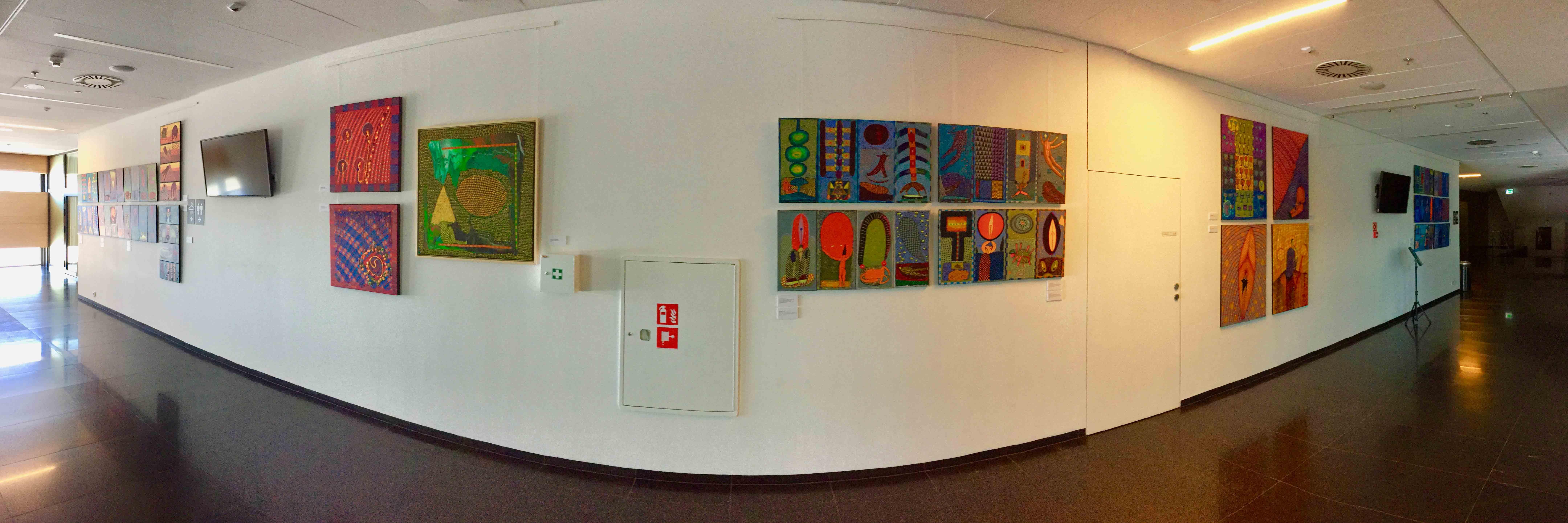 2020-Eugeniusz-Jozefowski--Sigma-DP2,-Wystawa-w-Narodowym-Forum-Muzyki-20