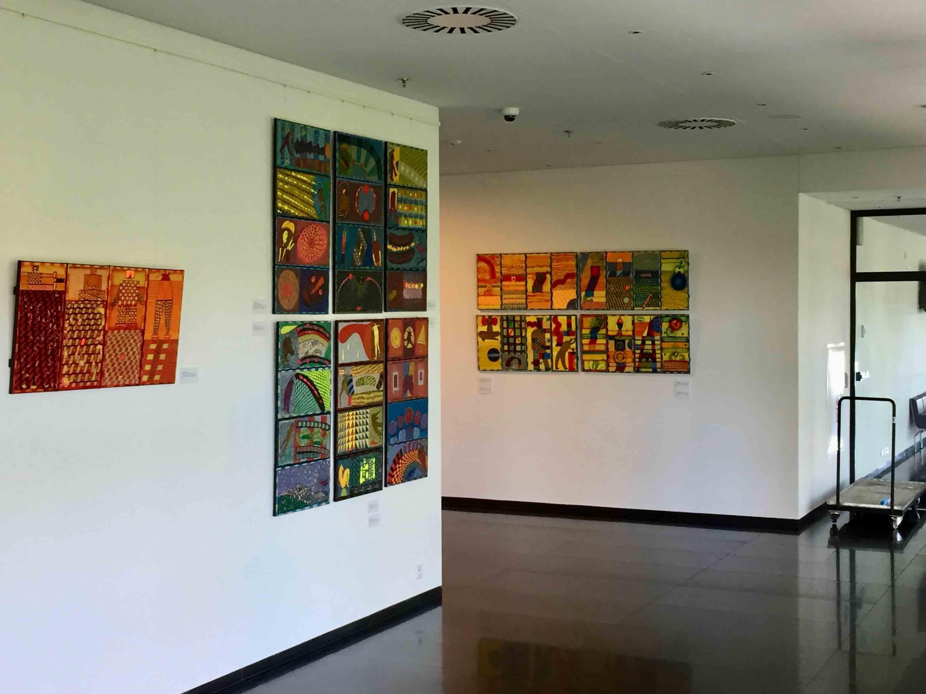 2020-Eugeniusz-Jozefowski--Sigma-DP2,-Wystawa-w-Narodowym-Forum-Muzyki-27
