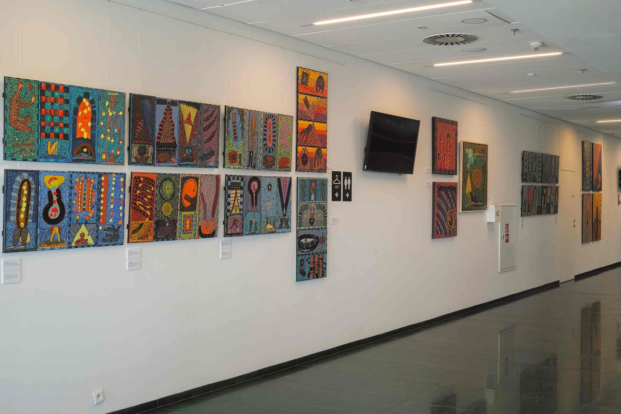 2020-Eugeniusz-Jozefowski--Sigma-DP2,-Wystawa-w-Narodowym-Forum-Muzyki-4